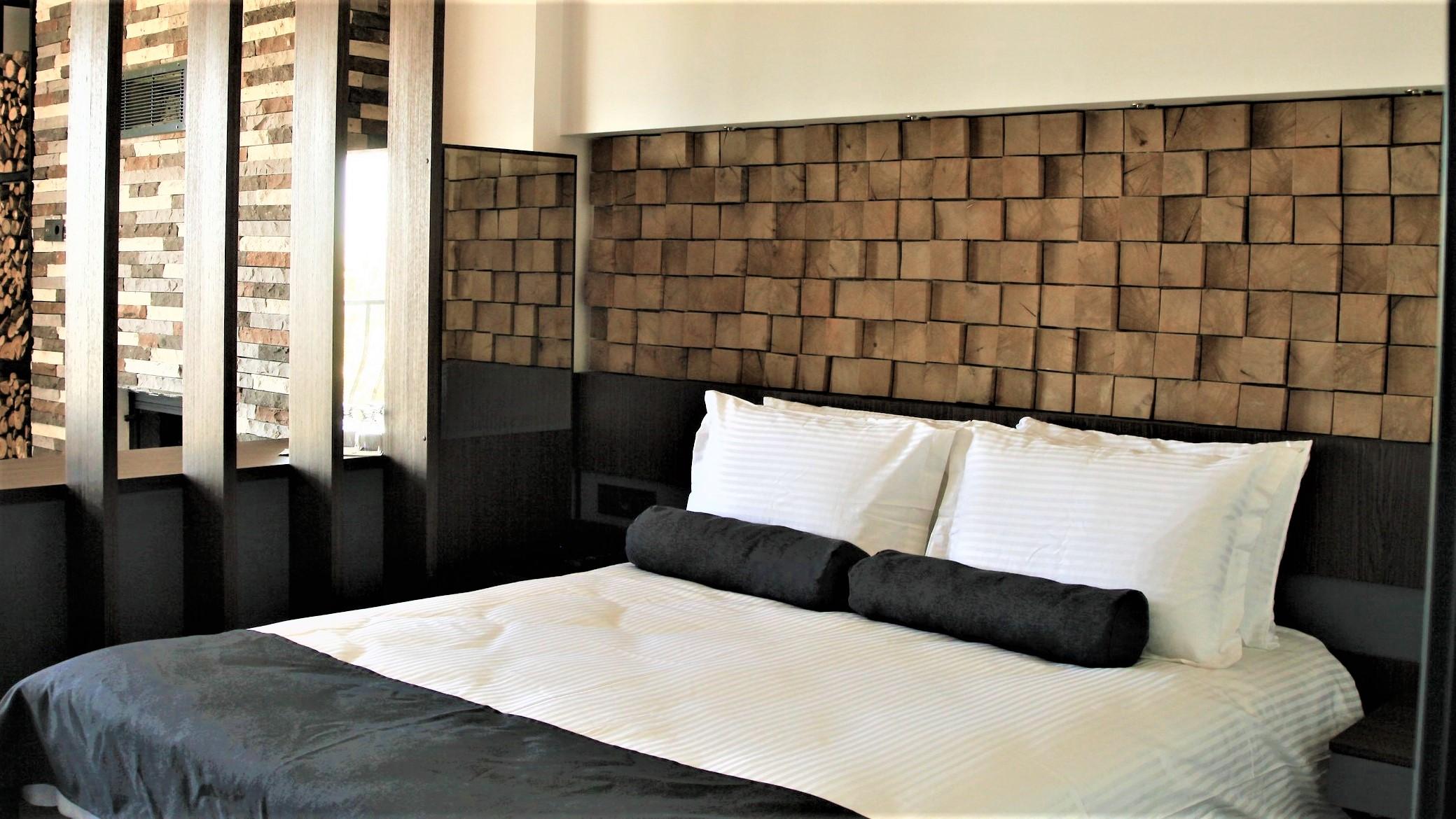 suit amorium hotel wooden aÄ_aç ev otel doÄ_al ahÅ_ap ev standart oda